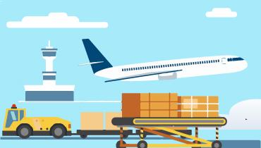 IATA Cargo Introductory Course | Tradewings Institute of